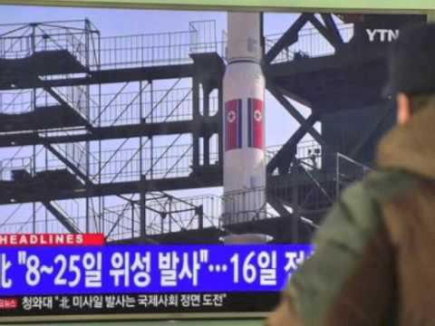 North Korea nuke and ICBM Hoax and other Common Hoaxes and Lies