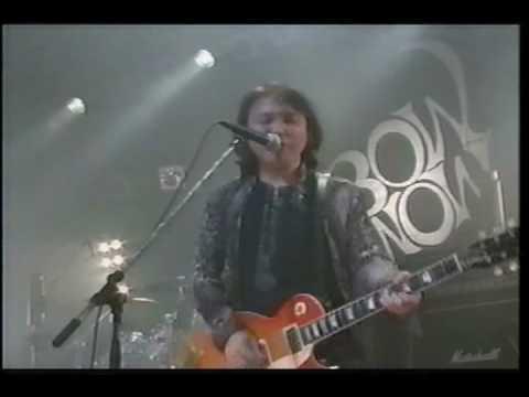 BOWWOW-20TH CENTURY CHILD (BOWWOW SUPER LIVE 2006)