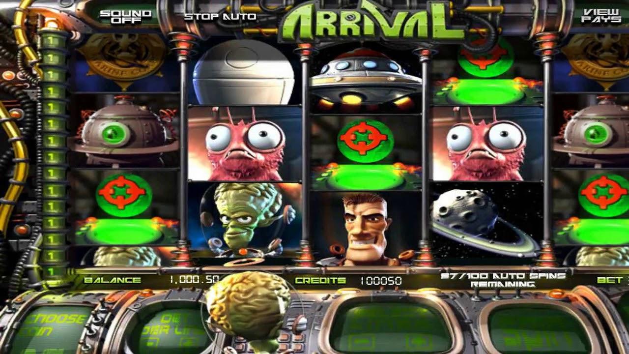 Игровой автомат про пиратов 21 линия
