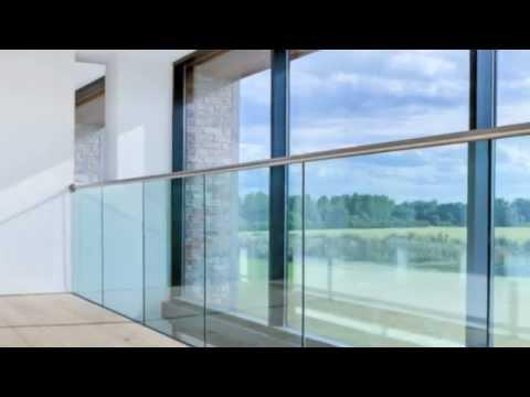 Replacement Windows Longmont   303-776-3400   Longmont Window Glass Repair