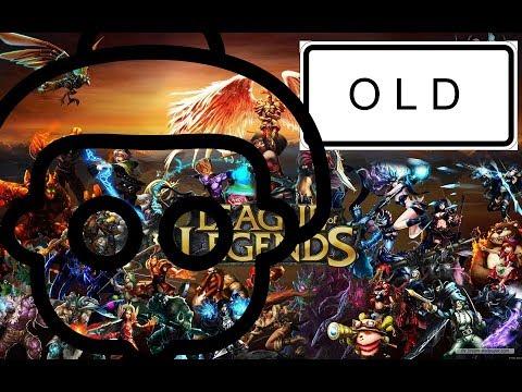 League of Legends  Blitzcrank funny moments and bloopers