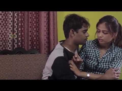 Dost m gf ki keliye maze  Latest Romantic Telugu Short Film