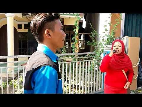 Adulk - Juragan Empang (2018) - Obrog Dukuh Lebak