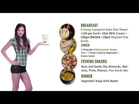 keto-diet-meal-replacement-|-keto-diet-|-nutroactive