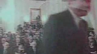 شرف «الجنازة العسكرية».. منحه مبارك لزويل ثم حُرم منه