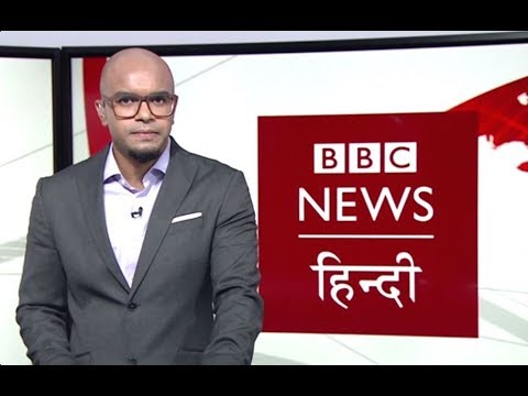 Russia launches biggest War Games since Cold War: BBC Duniya with Vidit (BBC Hindi)