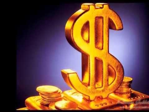 Audio e im genes subliminales para atraer el dinero youtube - Cosas para atraer el dinero ...