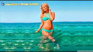 Michael Star & SRG -- Party Maker (Apple Juice Remix)