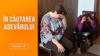 In cautarea adevarului(16.05.2019) - Editia 89 | Sezonul 1 | Luni - vineri, de la 13:00, la Kanal D!
