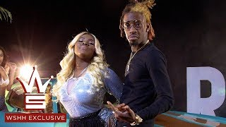"Premadonna ""Nice"" Feat. Rich Homie Quan & Trick Daddy (WSHH Exclusive - Official Music Video)"