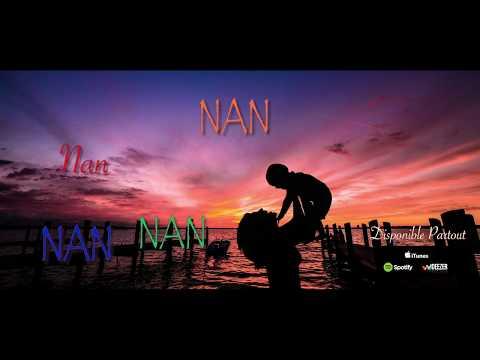 Dina - Mon Tout Ft. ADNAN (Audio & Parole)