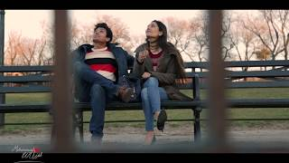 Arrange Marriage Vs Love Marriage   Social Compare   Mohammad w Ujjal  