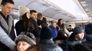 видео Прилуки розклад руху поїздів