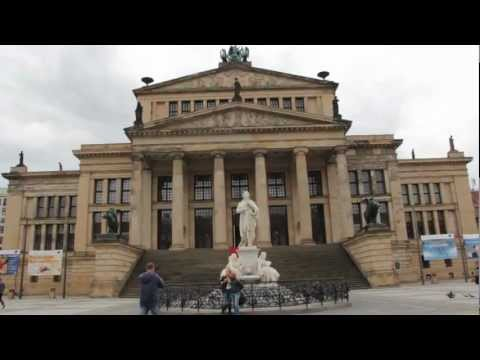 Germany Berlin Small Group Toursgallery