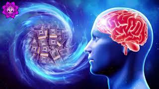 Lottery Winning Meditation   MANIFEST LOTTERY JACKPOT WIN   LAW OF ATTRACTION   Binaural Beats