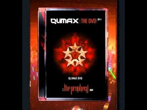 Qlimax 2003 - Deepack