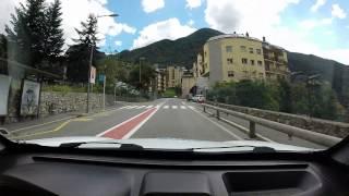 Encamp Andorra(, 2014-10-01T16:56:47.000Z)