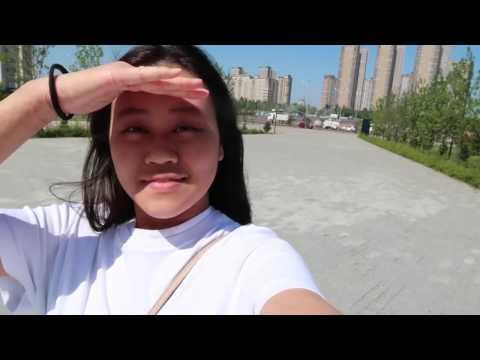 Trip to Kazakhstan - Astana | 哈薩克之旅 - 阿斯塔納