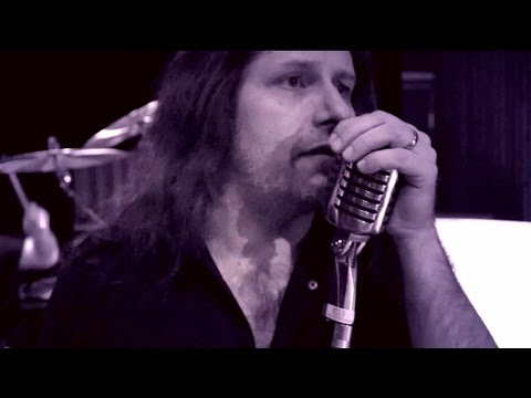 THUNDERSTONE - Fire and Ice (2016) // official clip // AFM Records