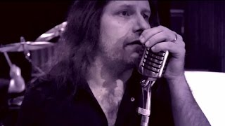 THUNDERSTONE - Fire And Ice (2016) //Official Music Video // AFM Records