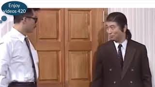 BANGLA FUNNY DUBBING KAISSA Japanese Door Prank