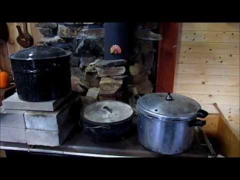 Preppers`: Most Valuable Emergency Food Prep Items