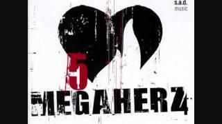 Megaherz  - Ja genau