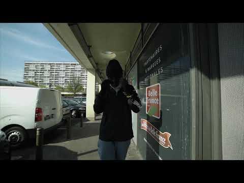 Youtube: 4KEUSGANG – freestyle Hela