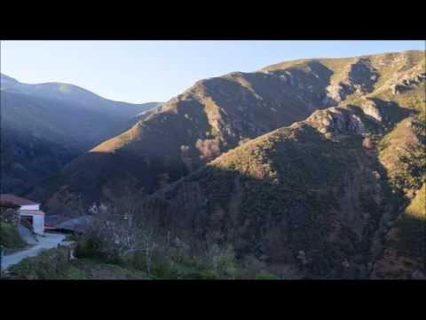 Paisajes de Cangas del Narcea www.loasturiano.com