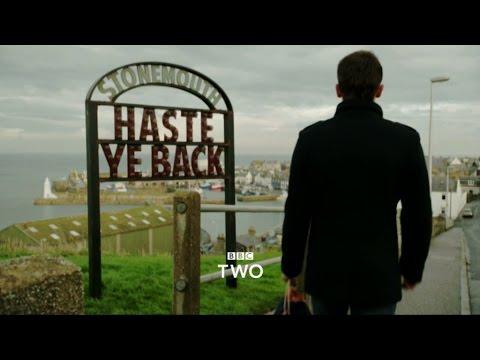 Stonemouth: Trailer - BBC Two