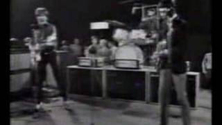 Small Faces- Sha La La La Lee