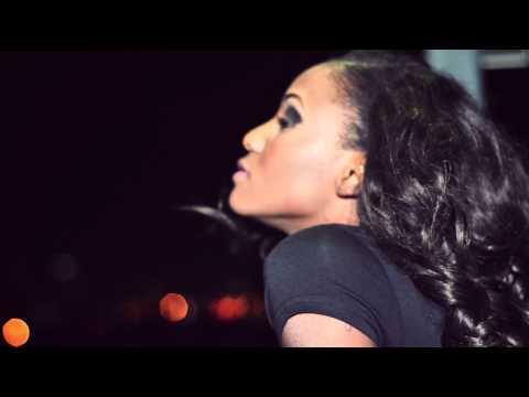 love my baby by Wizkid  (cover by Simi + Eddie Voom)
