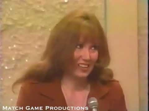 Match Game 77 (Episode 921) (Orson Bean's Beard)