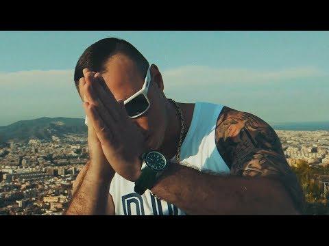 Bonus RPK - RODEO ft. Białas // Prod. WOWO.