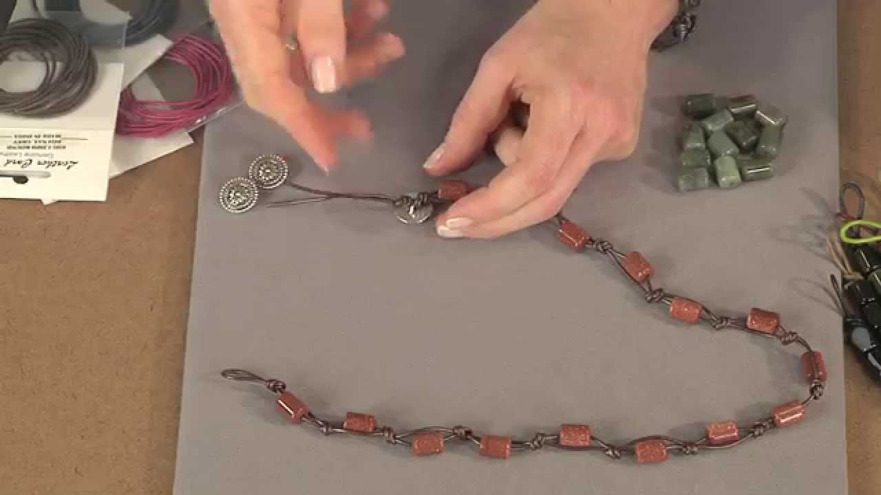 youtube seed channel christmas making bead to watch beads kleshna make how decorations jewellery bauble