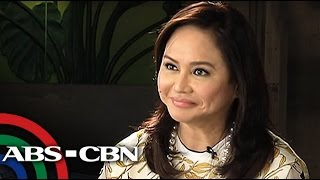 TV Patrol: Charo Santos-Concio honored to chair International Emmy Awards Gala