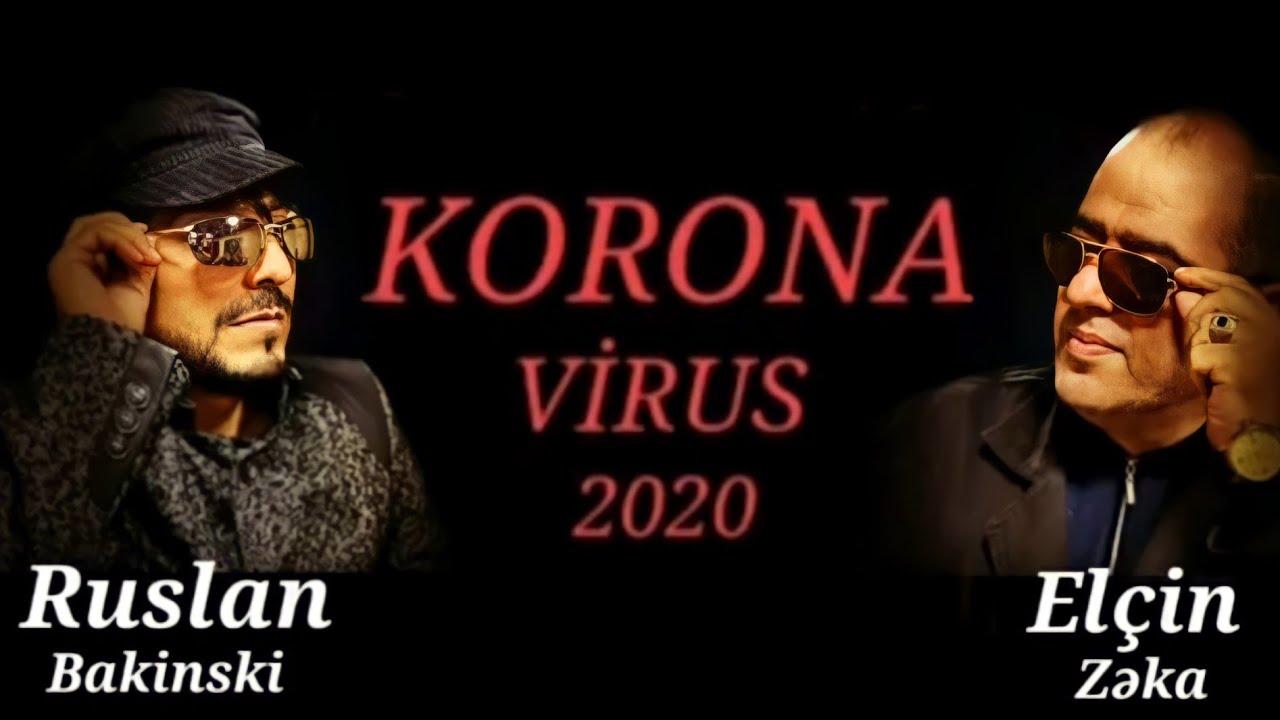 Elcin Zeka - Can Dostum 2020