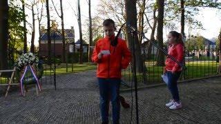 Gedicht Nieuwe Badkamer : Een nieuw huis gedicht parksidetraceapartments