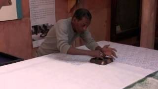 how to block print