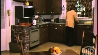 The Stranger Within Trailer 1974