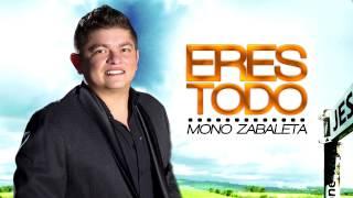 ERES TODO - MONO ZABALETA