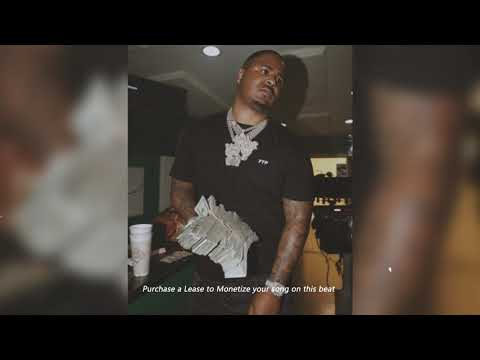 "[FREE] Drakeo the Ruler type beat ""Movie"" Bluebucksclan type beats 