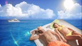 Пинскдрев: удивительно яркие сны(, 2011-07-02T13:06:28.000Z)