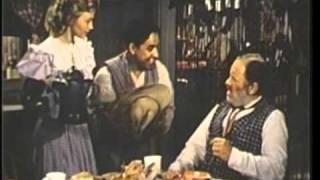Judge Roy Bean FAMILY TIES full episode