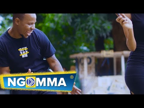 Best Naso Ft Nay Wa Mitego - Hellena (Official Video)