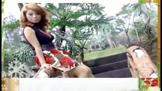 Lagu Batak Terbaru 2016 || Cintai Ma Au Hasian || Willy Wahyu Sihotang