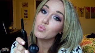 TAG: The Perfect Nude Lip Thumbnail