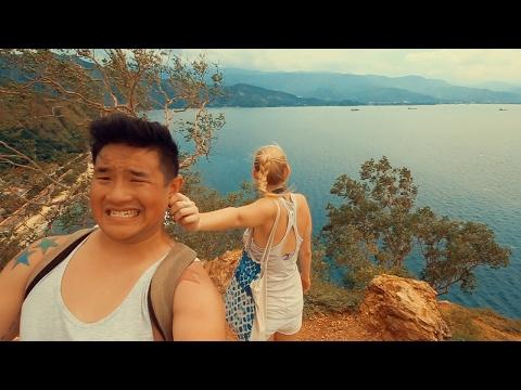 East Timor Adventure