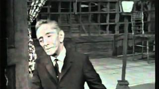 """""""FAROLITO"""" - AGUSTIN  LARA - ALEJANDRO ALGARA Y GUILLERMO OREA"""