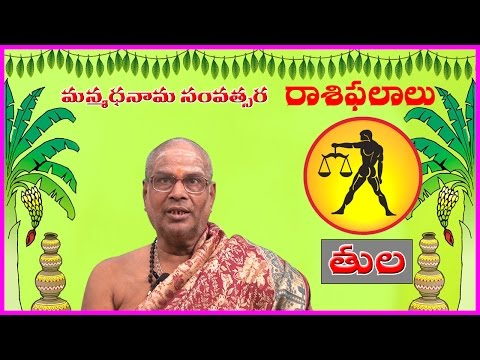 "Search Results for ""Thula Rasi 2015 To 2016 Telugu"" – Calendar ..."